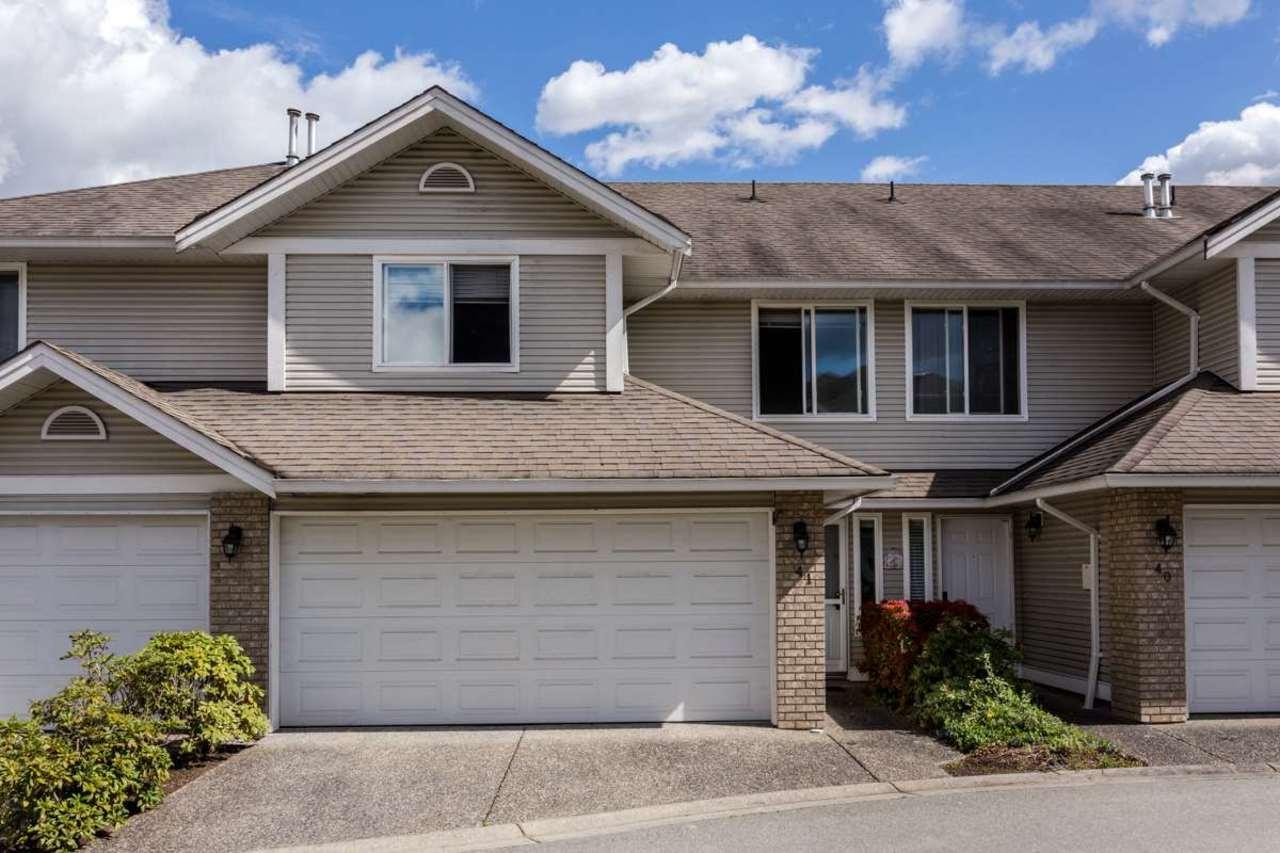 image-262075214-1.jpg at 41 - 1370 Riverwood Gate, Riverwood, Port Coquitlam