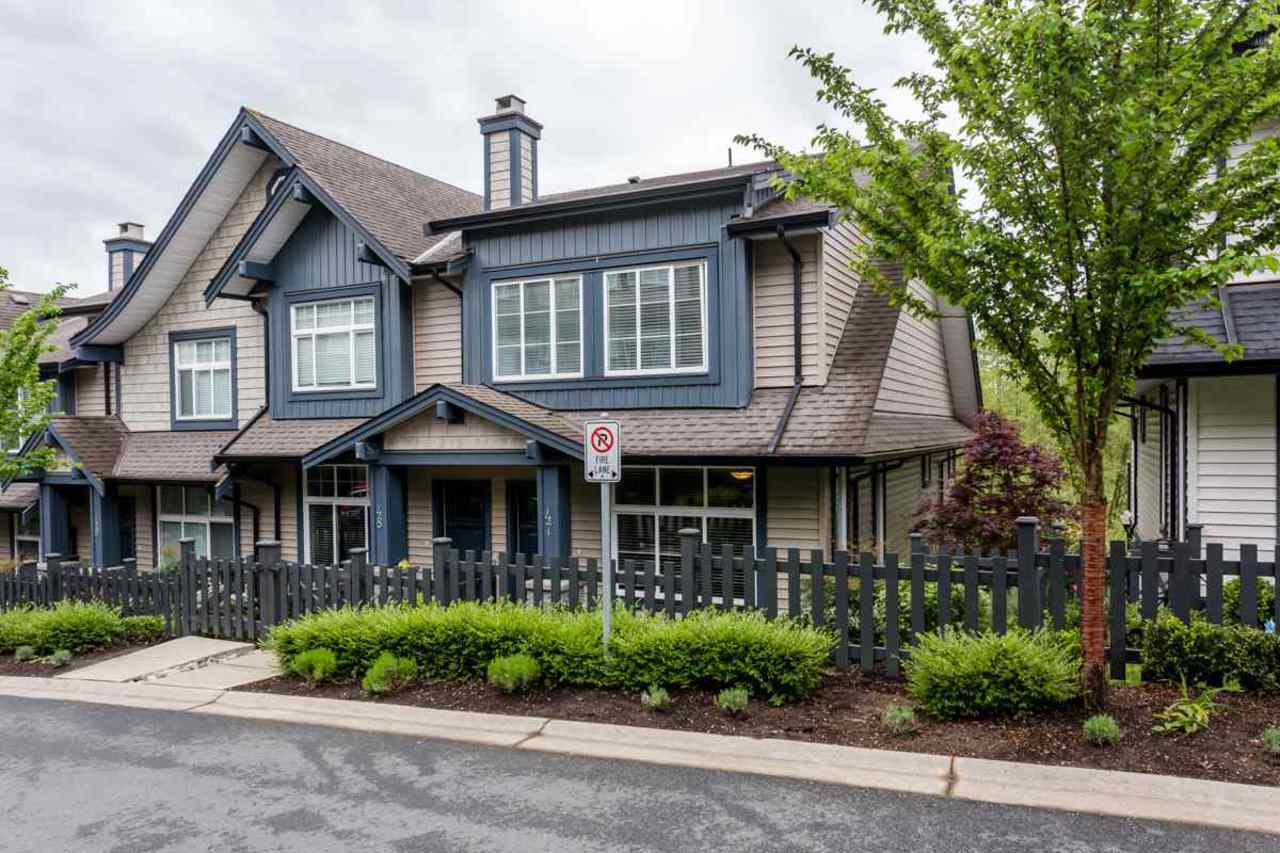 image-262079126-1.jpg at 47 - 13819 232 Street, Silver Valley, Maple Ridge