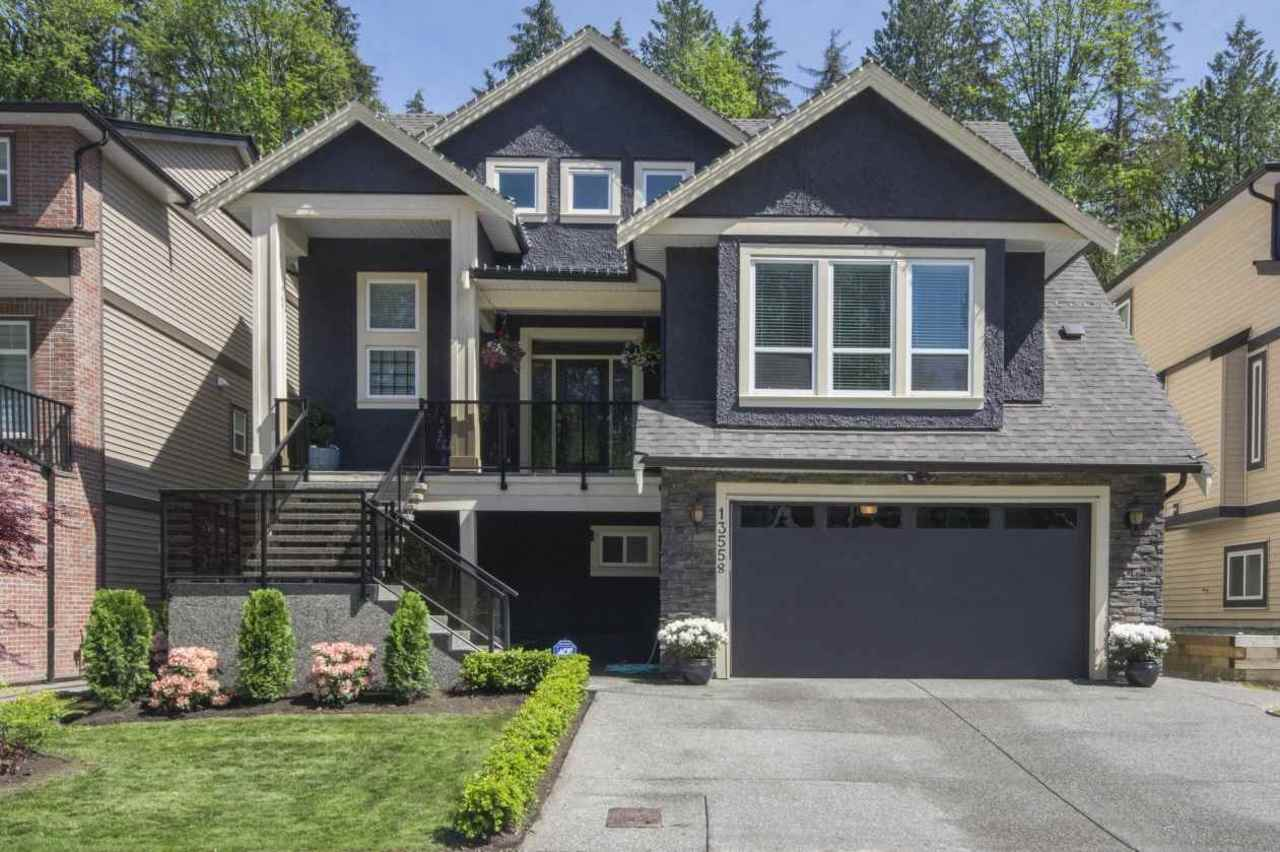 image-262085940-1.jpg at 13558 Balsam Street, Silver Valley, Maple Ridge
