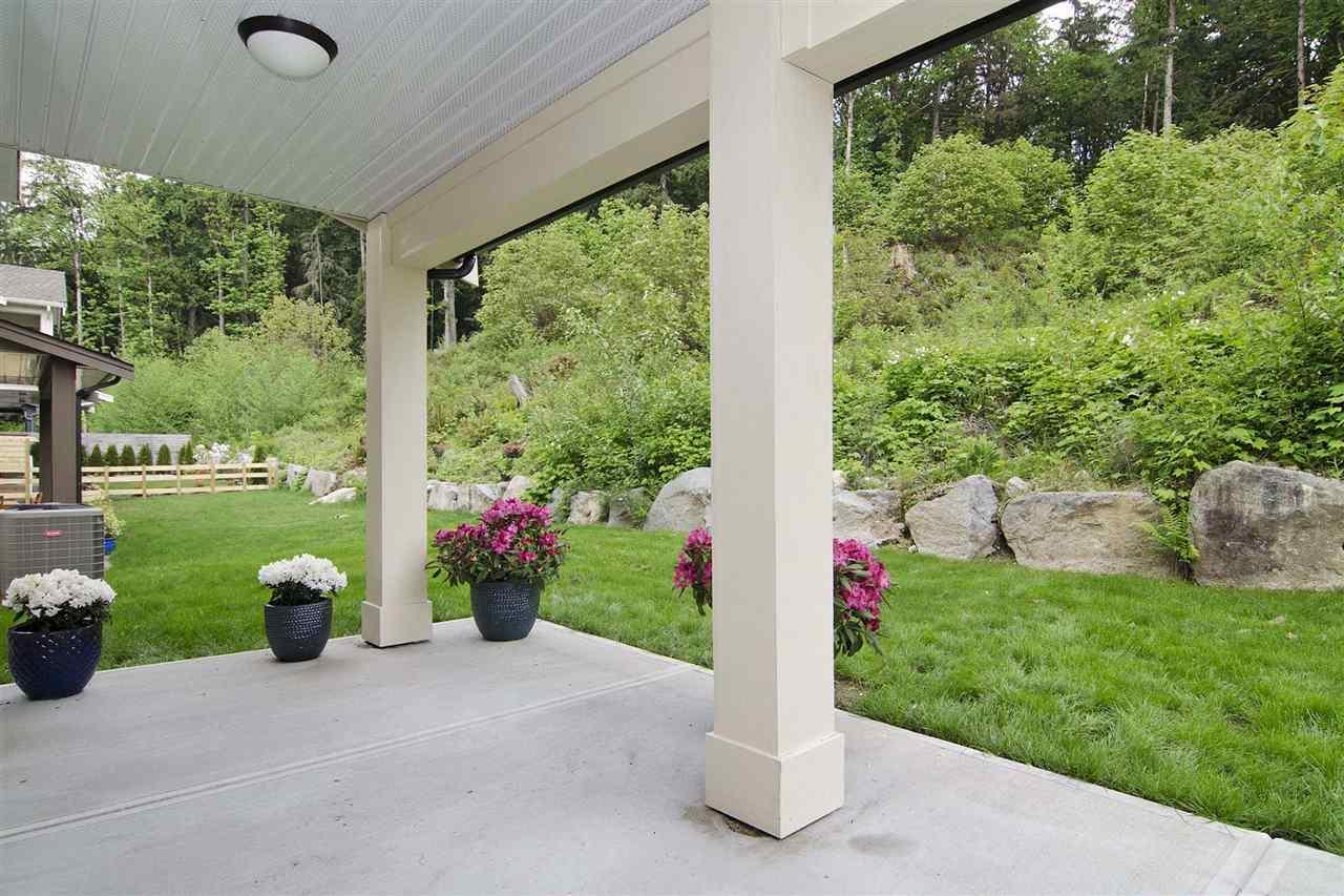image-262085940-19.jpg at 13558 Balsam Street, Silver Valley, Maple Ridge