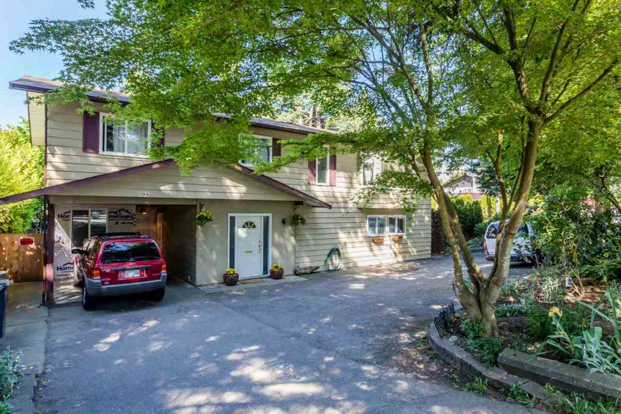 image-262086489-1.jpg at 394 Guilby Street, Coquitlam West, Coquitlam