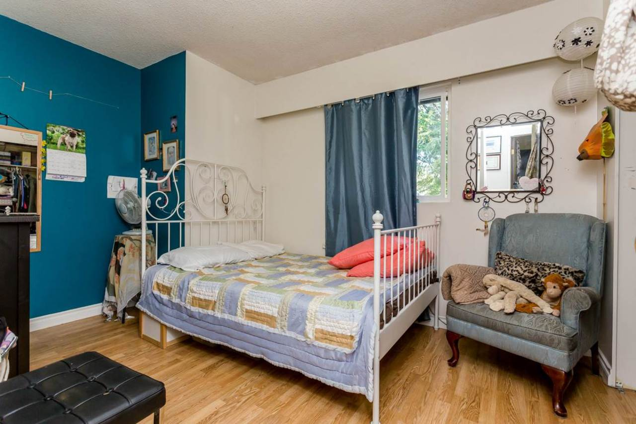 image-262086489-10.jpg at 394 Guilby Street, Coquitlam West, Coquitlam