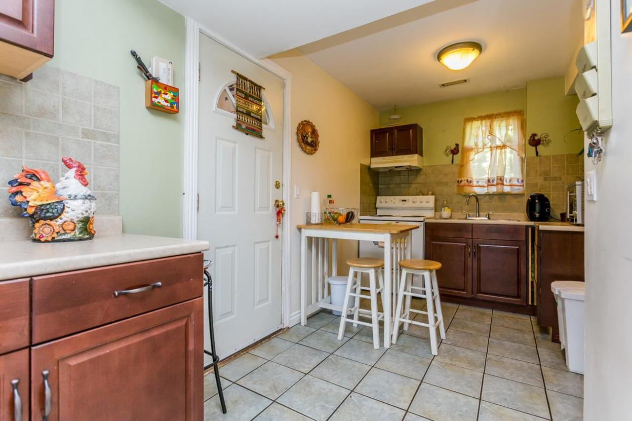 image-262086489-12.jpg at 394 Guilby Street, Coquitlam West, Coquitlam
