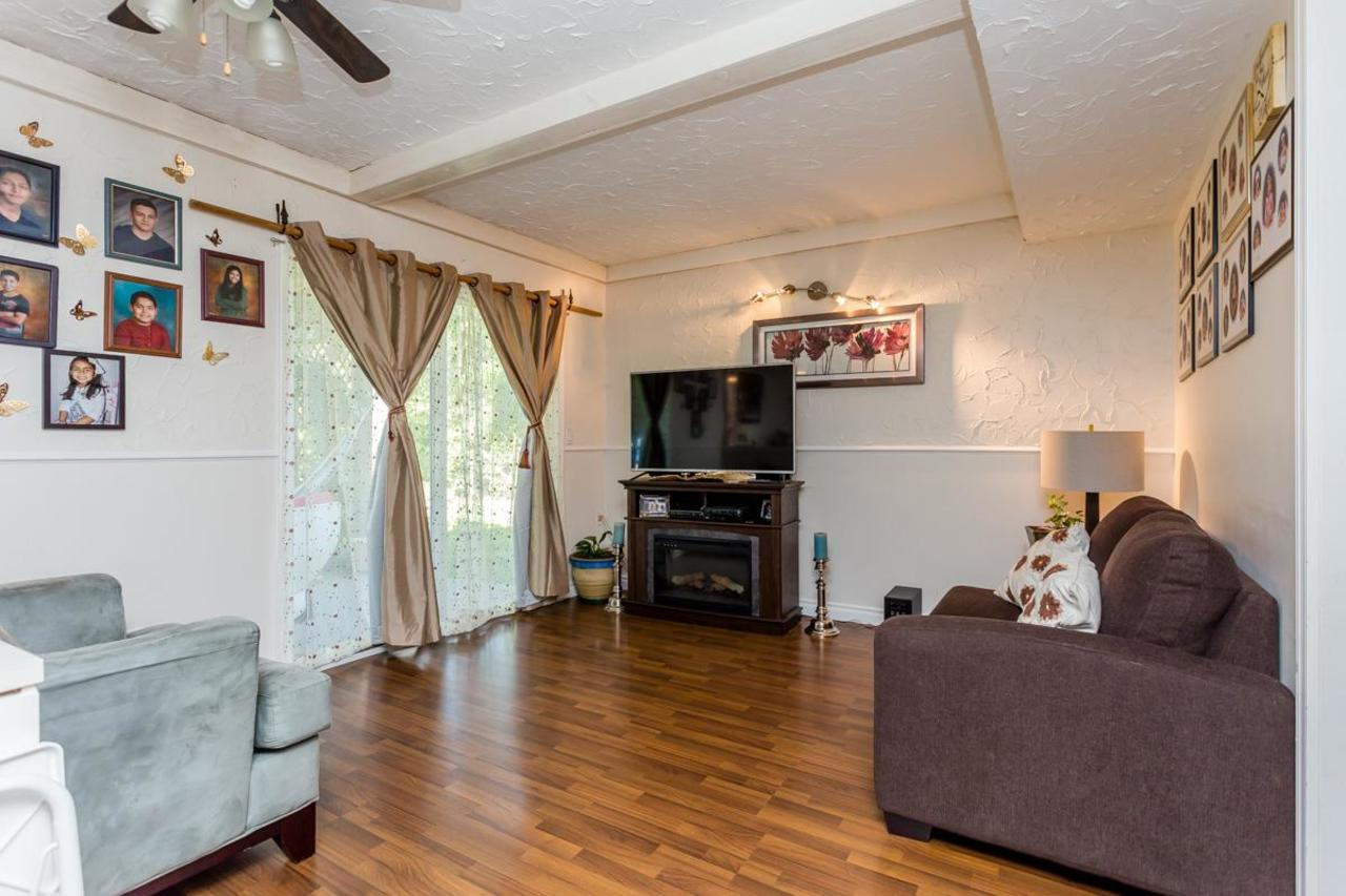 image-262086489-14.jpg at 394 Guilby Street, Coquitlam West, Coquitlam