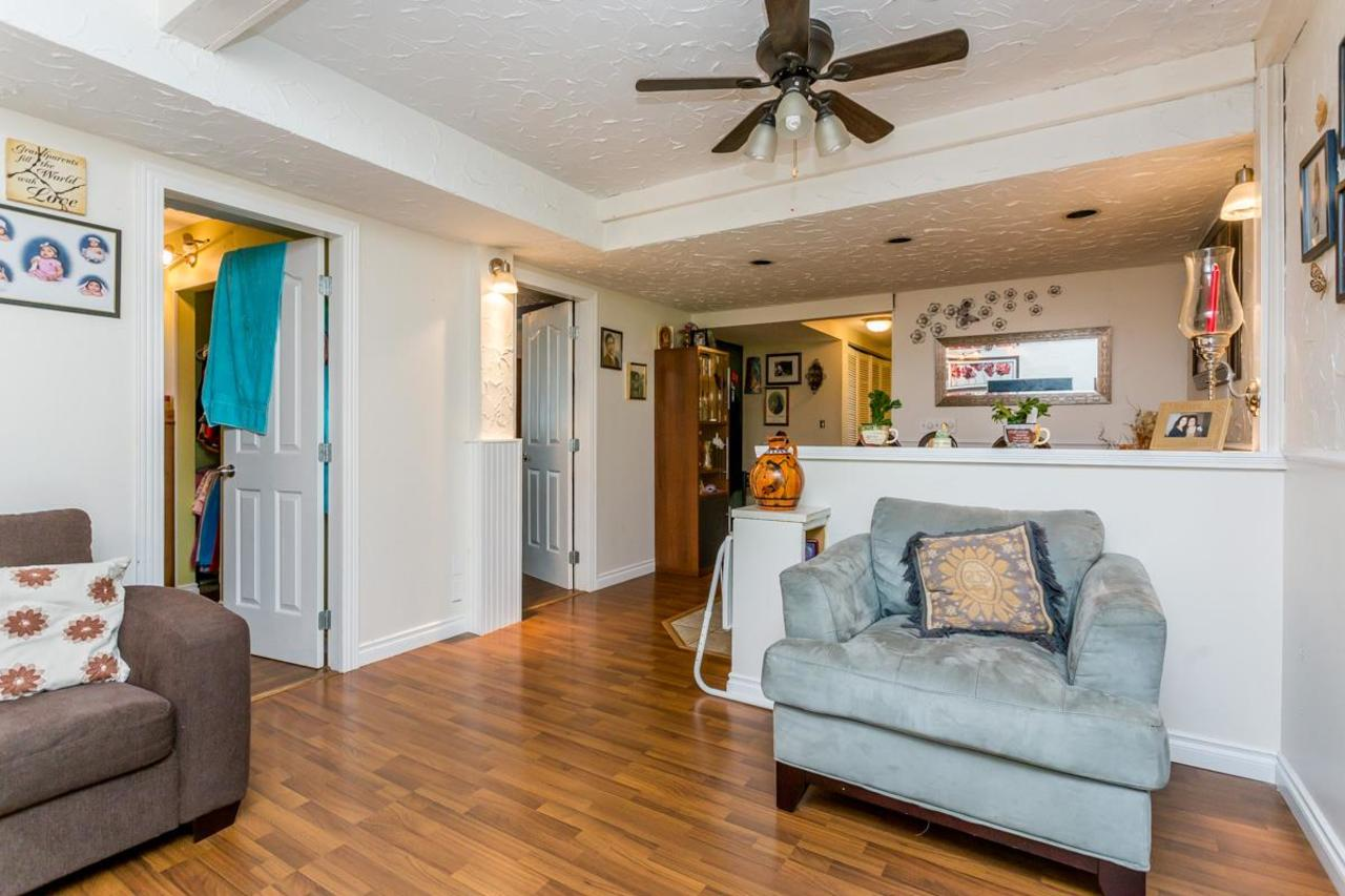 image-262086489-15.jpg at 394 Guilby Street, Coquitlam West, Coquitlam