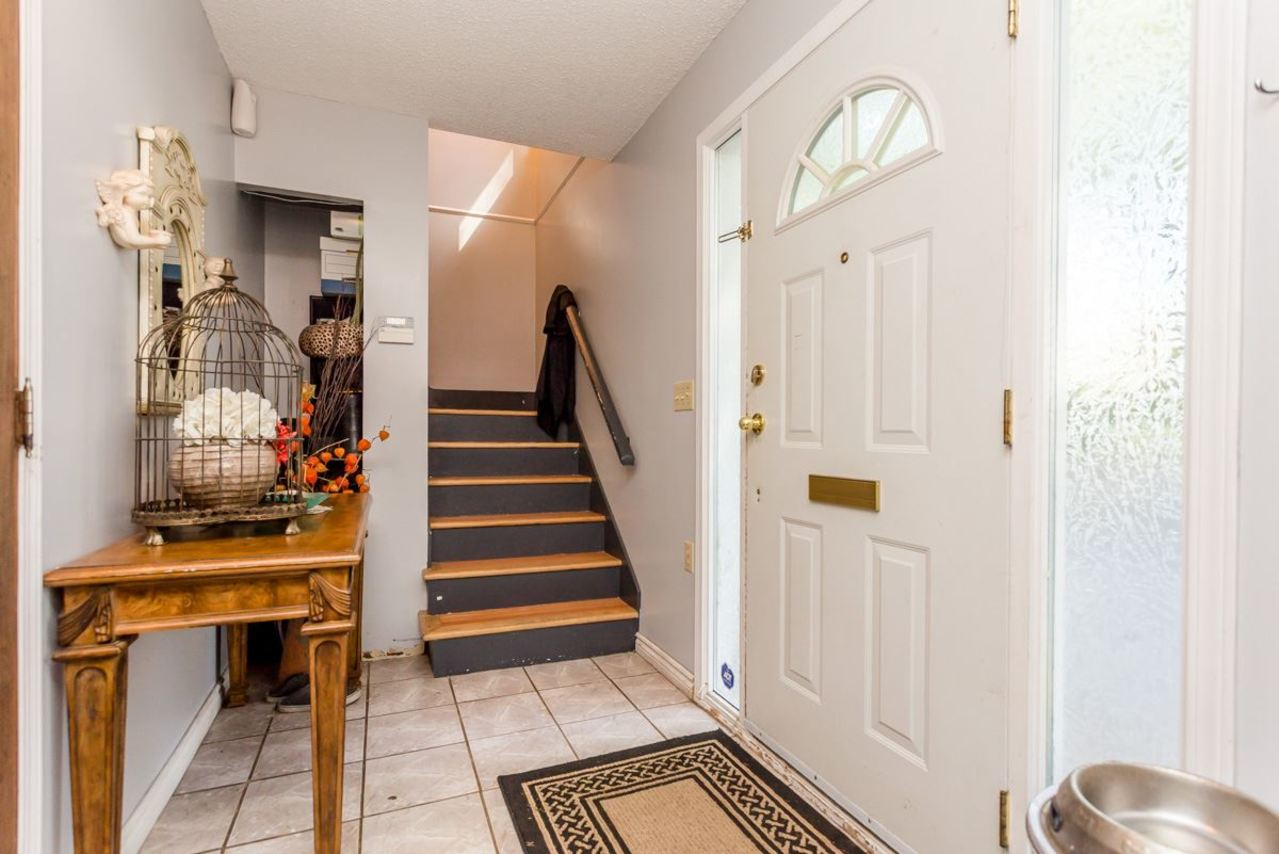 image-262086489-2.jpg at 394 Guilby Street, Coquitlam West, Coquitlam