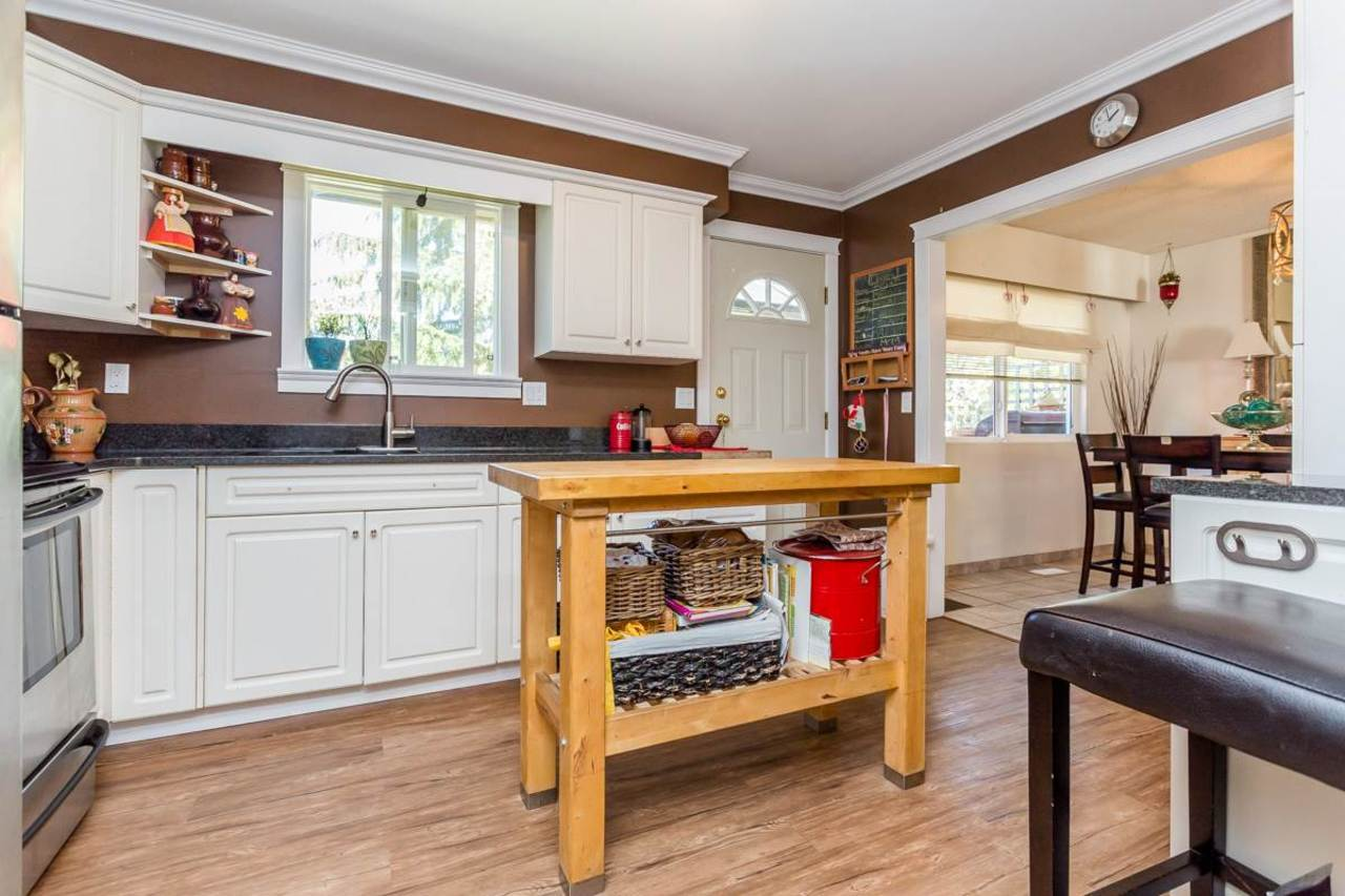 image-262086489-3.jpg at 394 Guilby Street, Coquitlam West, Coquitlam