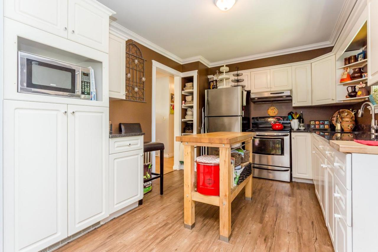 image-262086489-4.jpg at 394 Guilby Street, Coquitlam West, Coquitlam
