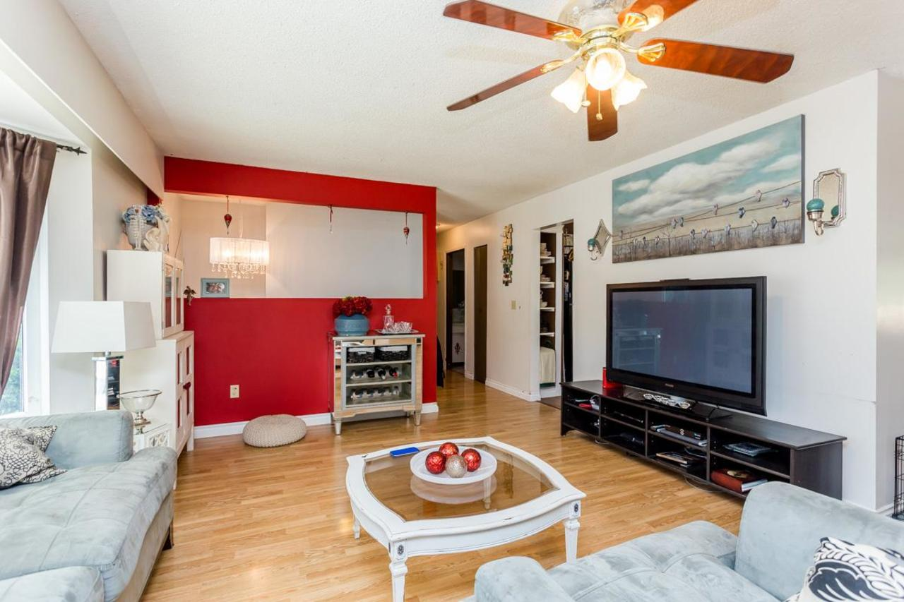 image-262086489-6.jpg at 394 Guilby Street, Coquitlam West, Coquitlam
