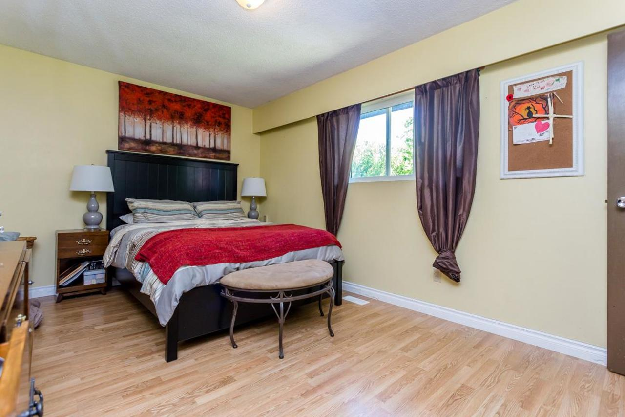 image-262086489-8.jpg at 394 Guilby Street, Coquitlam West, Coquitlam