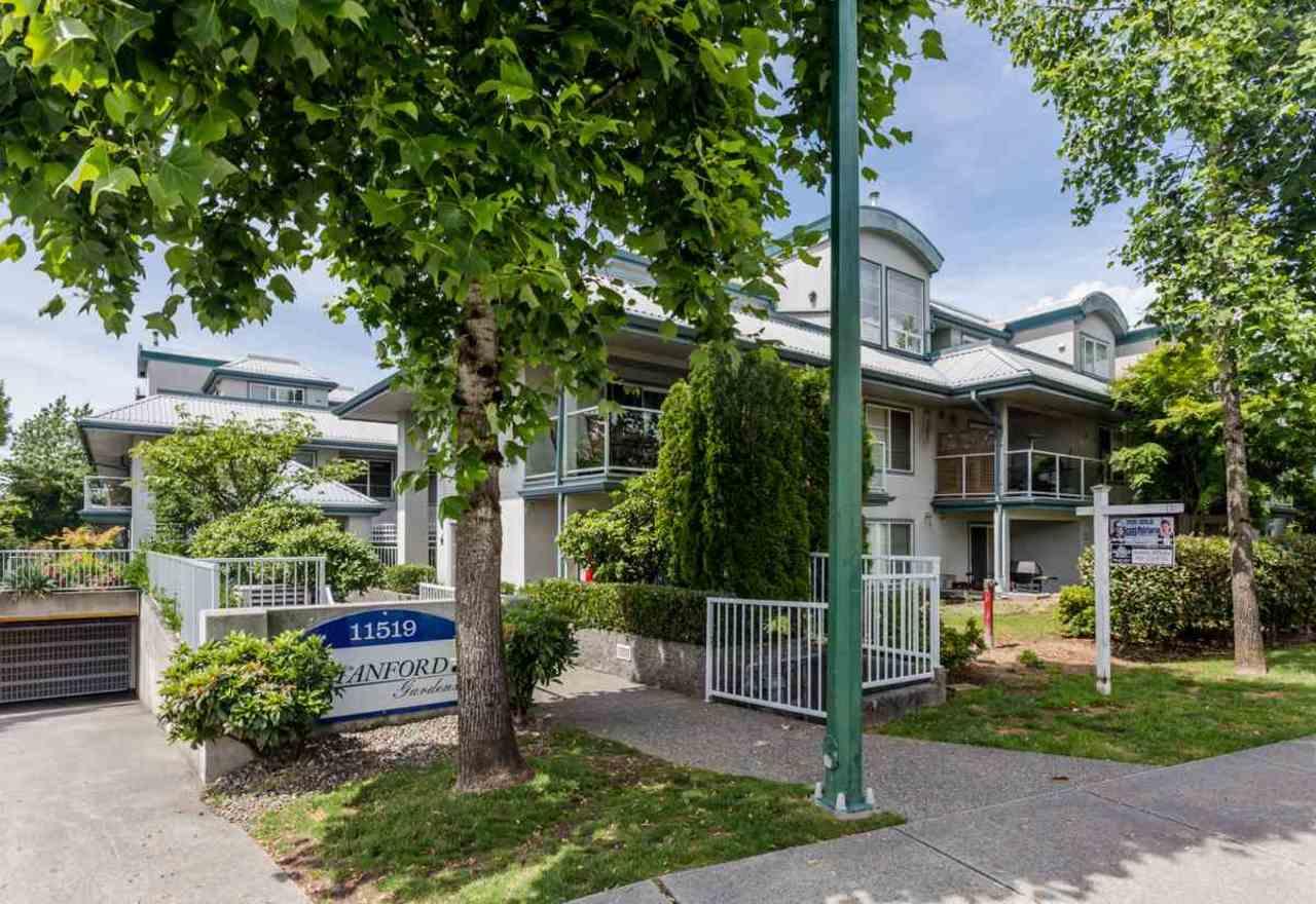image-262098062-1.jpg at 105 - 11519 Burnett Street, East Central, Maple Ridge