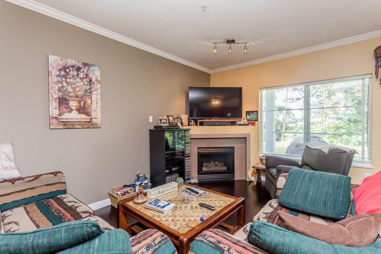 image-262098062-9.jpg at 105 - 11519 Burnett Street, East Central, Maple Ridge