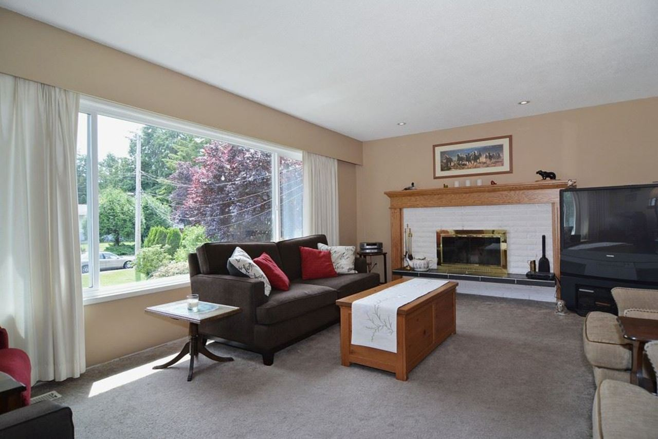 image-262098689-2.jpg at 20711 46 Avenue, Langley City, Langley