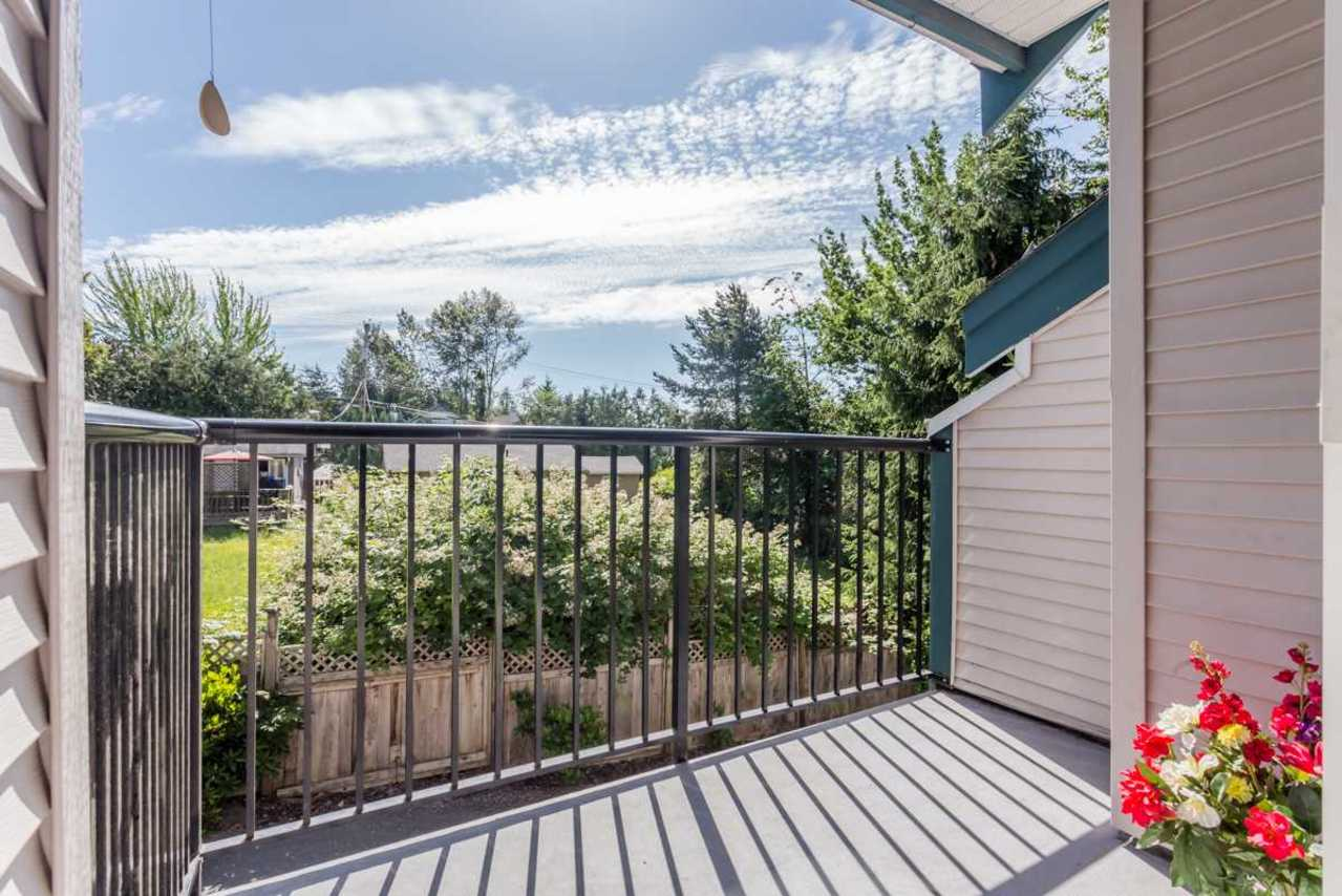image-262098807-19.jpg at 16 - 22466 North Avenue Avenue, East Central, Maple Ridge