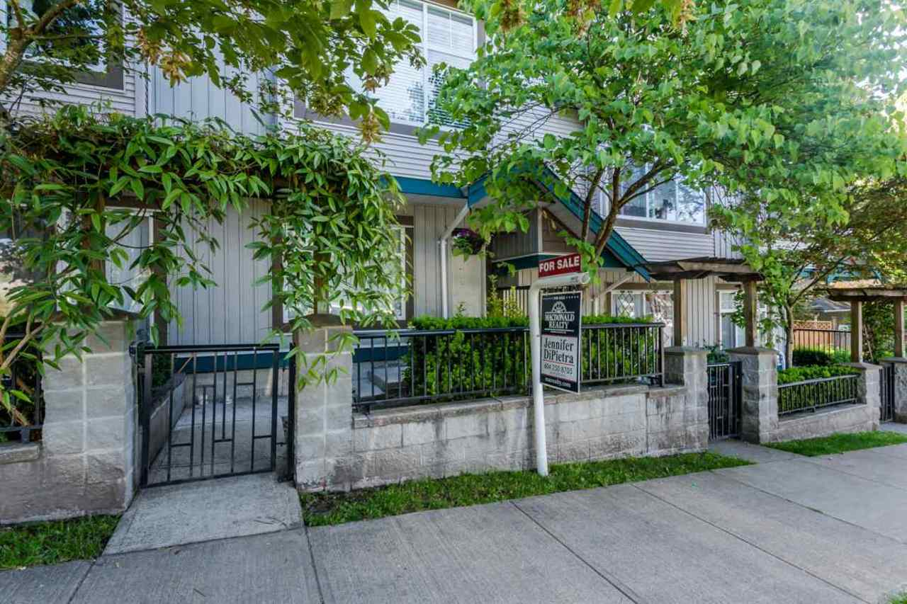 image-262098807-2.jpg at 16 - 22466 North Avenue Avenue, East Central, Maple Ridge