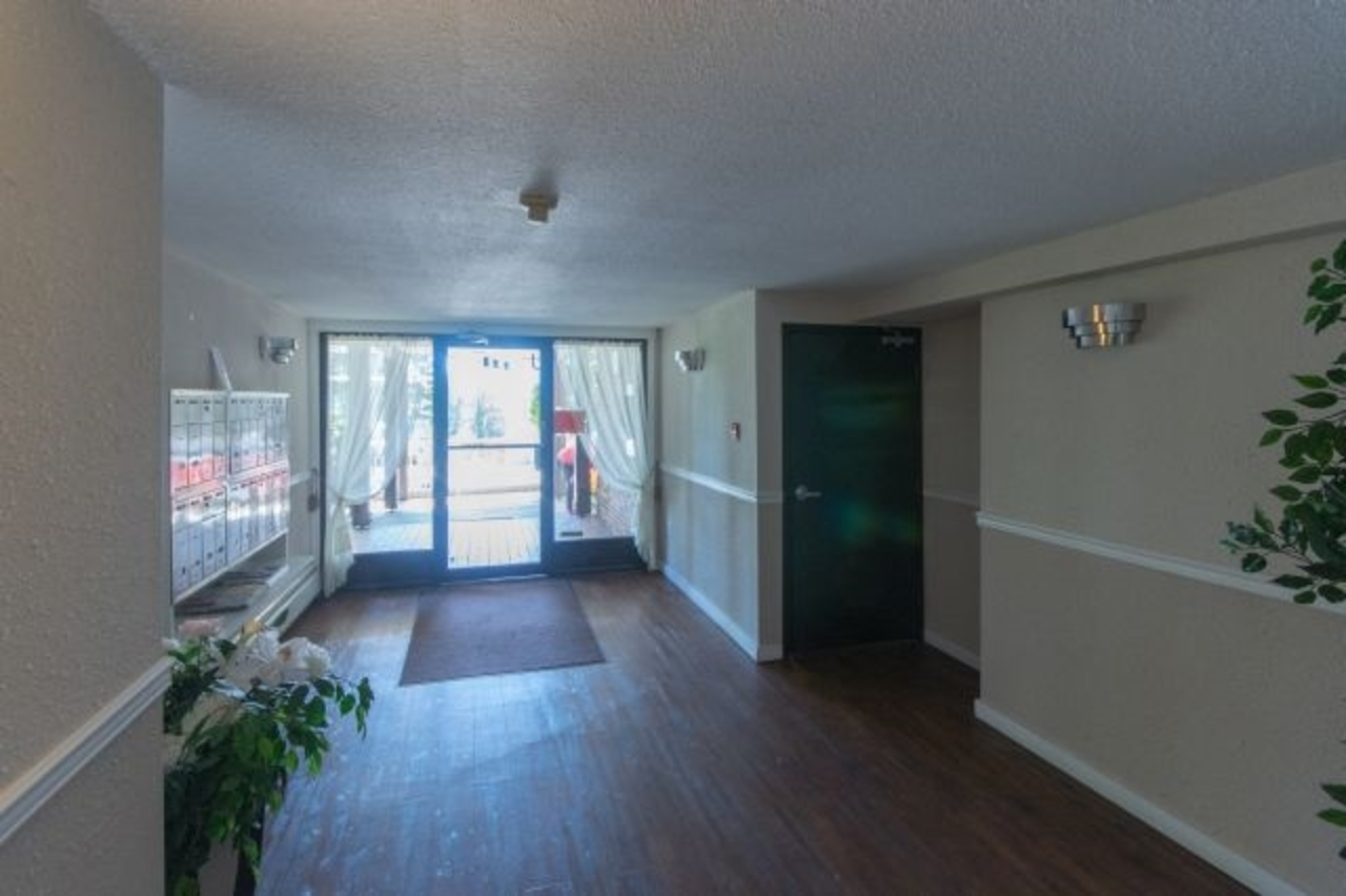 image-262106374-16.jpg at 207 - 119 Agnes Street, Downtown NW, New Westminster