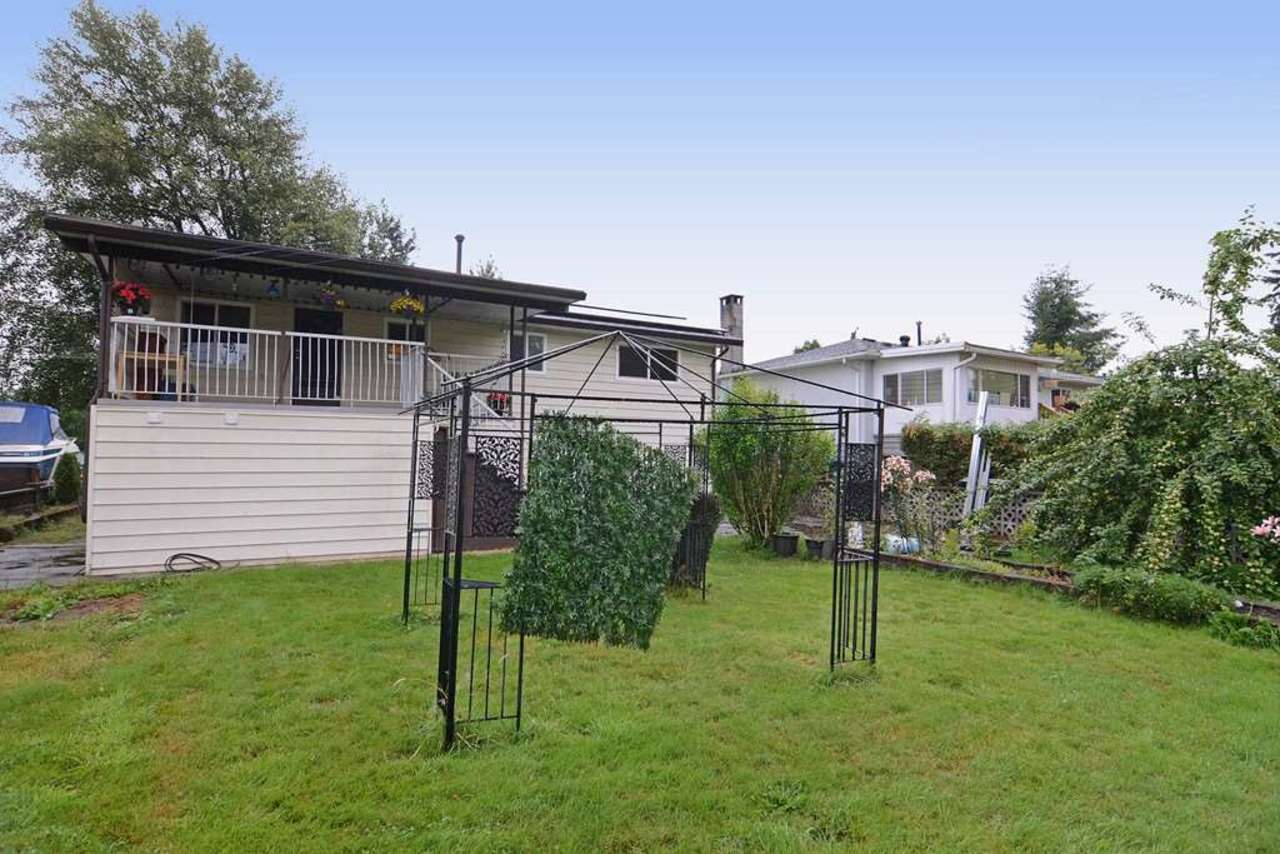 image-262110121-18.jpg at 3395 Fremont Street, Lincoln Park PQ, Port Coquitlam