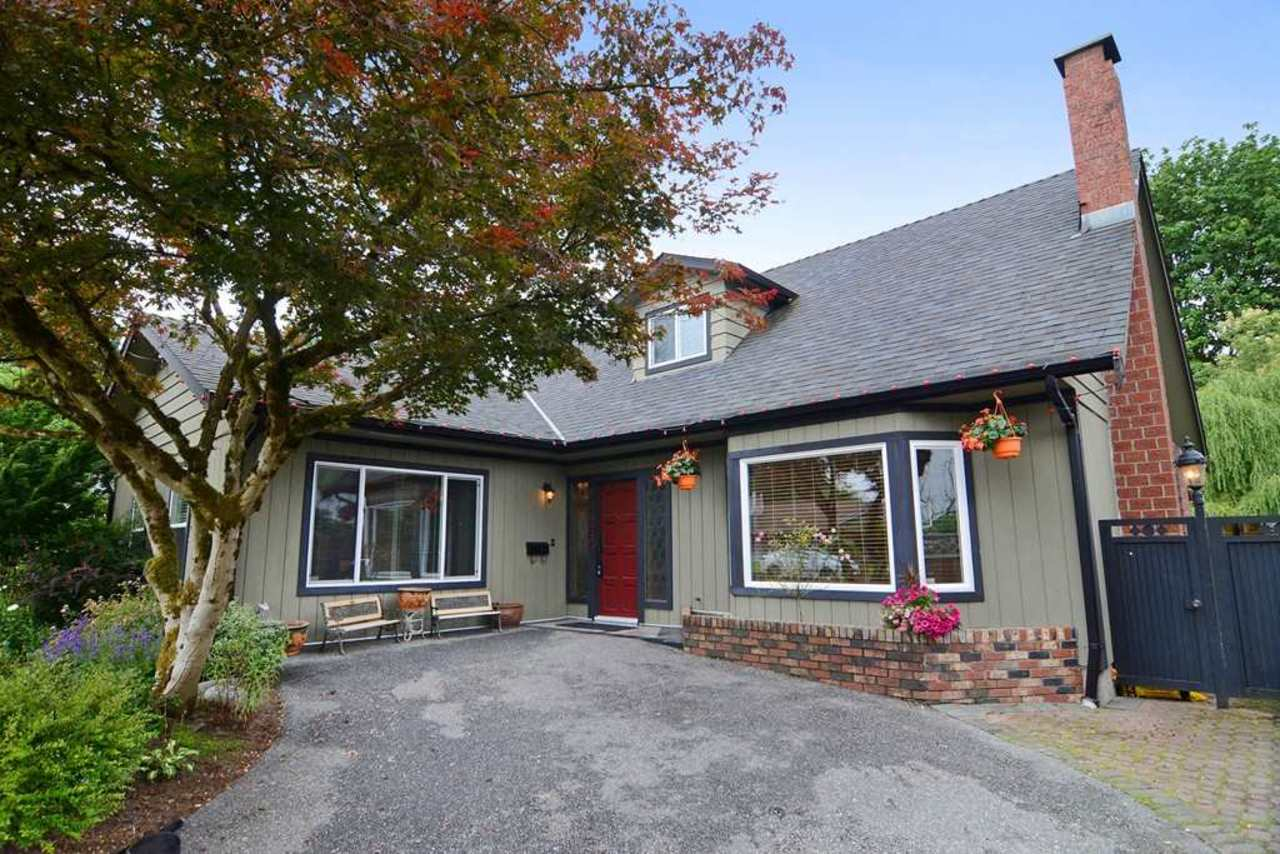 image-262111221-1.jpg at 12523 Blackstock Street, West Central, Maple Ridge
