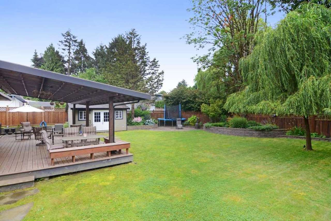 image-262111221-18.jpg at 12523 Blackstock Street, West Central, Maple Ridge