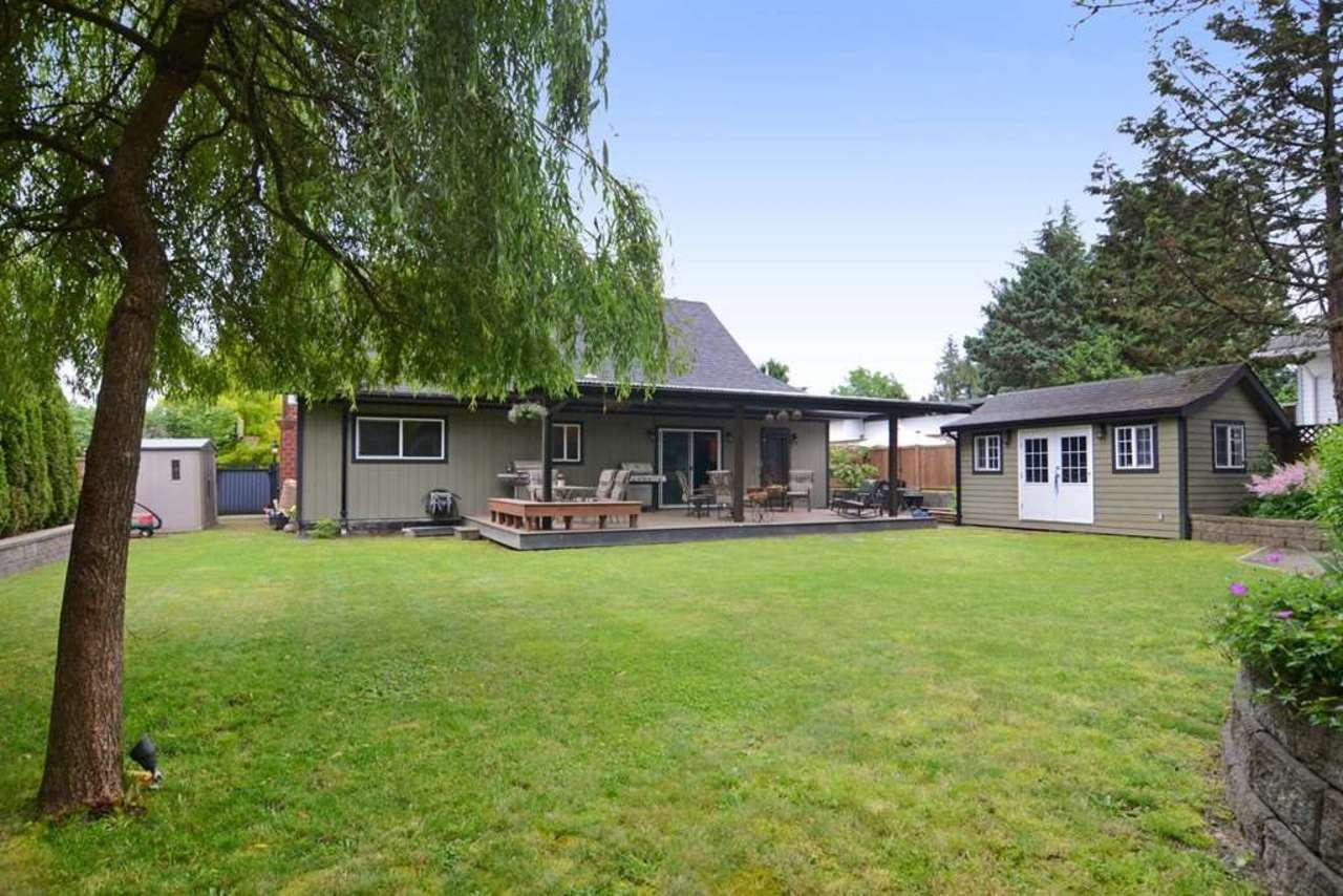 image-262111221-19.jpg at 12523 Blackstock Street, West Central, Maple Ridge