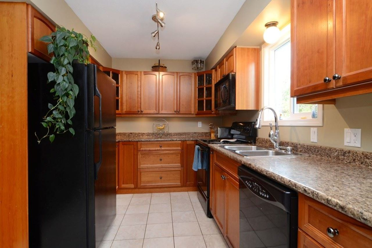image-262111221-2.jpg at 12523 Blackstock Street, West Central, Maple Ridge