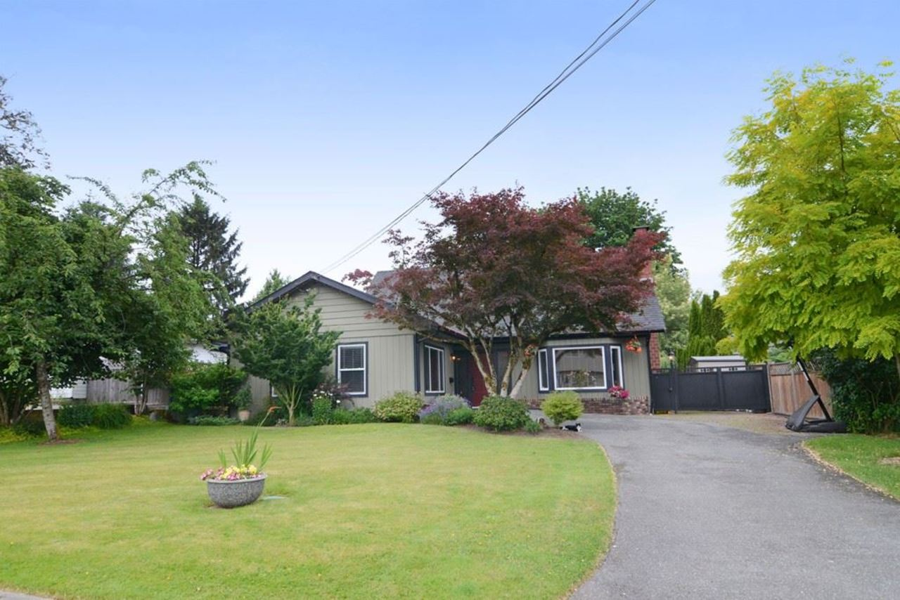 image-262111221-20.jpg at 12523 Blackstock Street, West Central, Maple Ridge