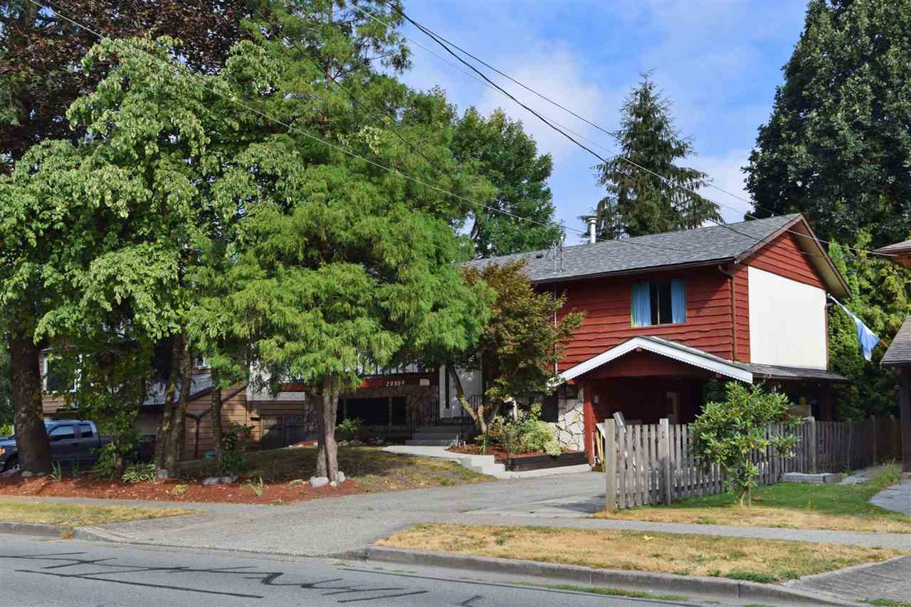 image-262127213-1.jpg at 20889 123 Avenue, Northwest Maple Ridge, Maple Ridge