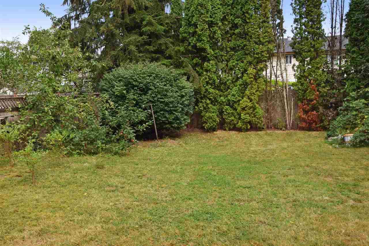 image-262127213-19.jpg at 20889 123 Avenue, Northwest Maple Ridge, Maple Ridge