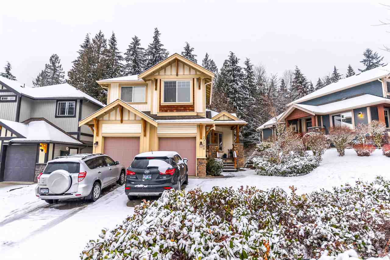 1.jpg at 23105 Foreman, Silver Valley, Maple Ridge