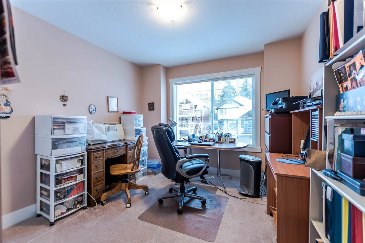 12.jpg at 23105 Foreman, Silver Valley, Maple Ridge