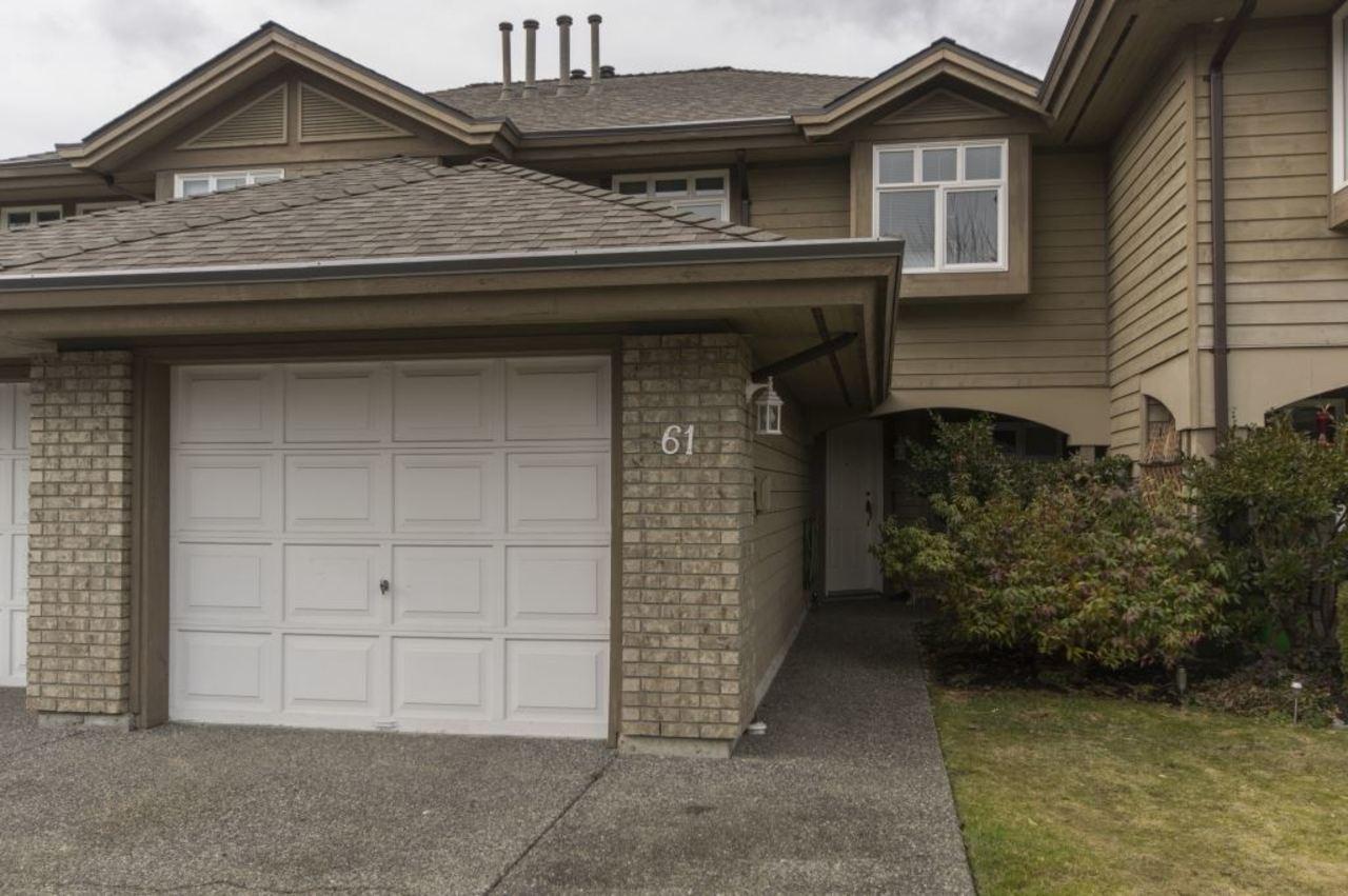 2.jpg at 61 - 11737 236, Cottonwood MR, Maple Ridge