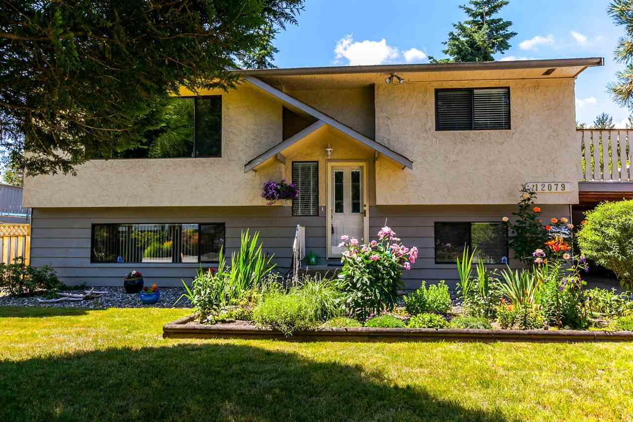 12079-211-street-northwest-maple-ridge-maple-ridge-01 at 12079 211 Street, Northwest Maple Ridge, Maple Ridge