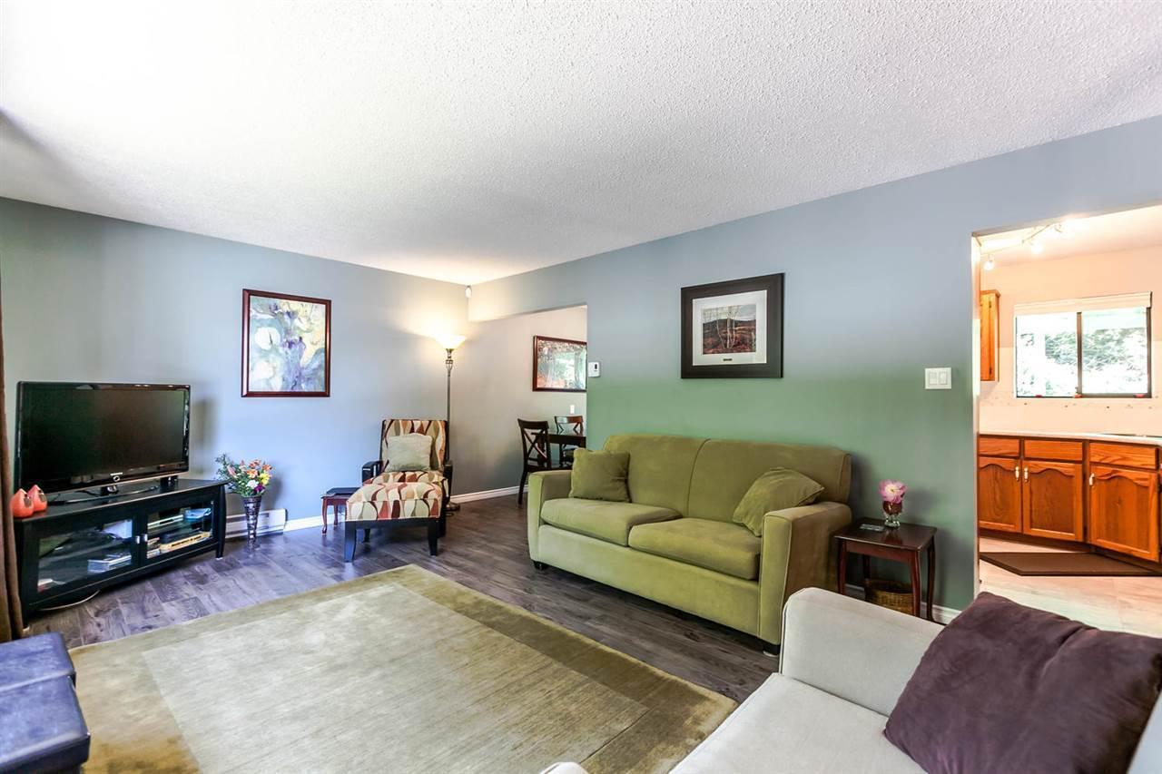 12079-211-street-northwest-maple-ridge-maple-ridge-04 at 12079 211 Street, Northwest Maple Ridge, Maple Ridge