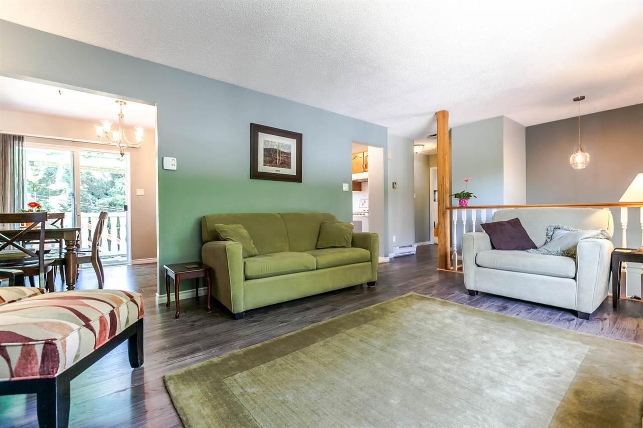 12079-211-street-northwest-maple-ridge-maple-ridge-05 at 12079 211 Street, Northwest Maple Ridge, Maple Ridge