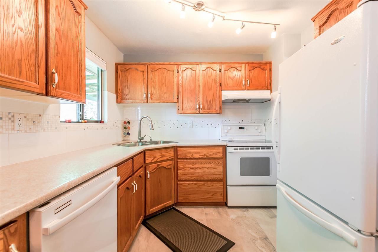 12079-211-street-northwest-maple-ridge-maple-ridge-06 at 12079 211 Street, Northwest Maple Ridge, Maple Ridge