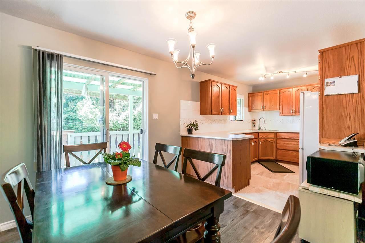 12079-211-street-northwest-maple-ridge-maple-ridge-09 at 12079 211 Street, Northwest Maple Ridge, Maple Ridge