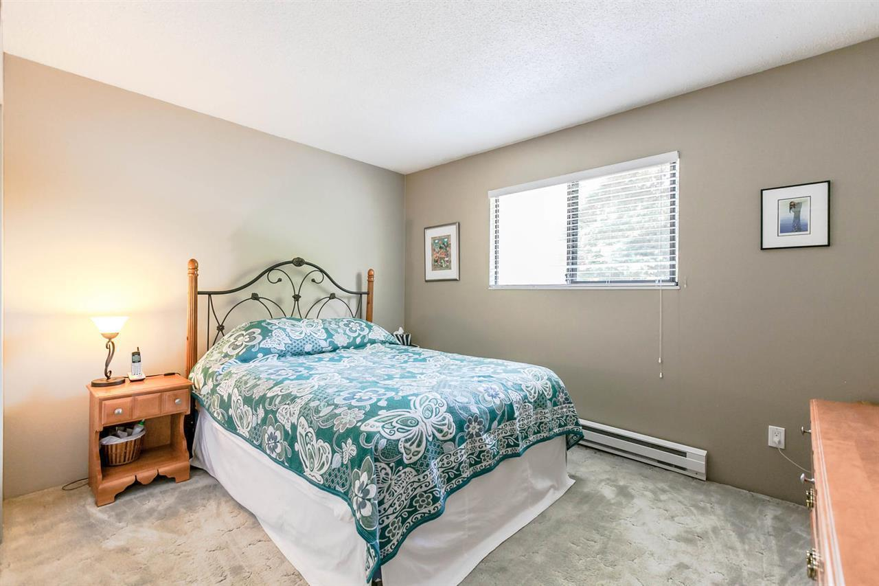 12079-211-street-northwest-maple-ridge-maple-ridge-11 at 12079 211 Street, Northwest Maple Ridge, Maple Ridge