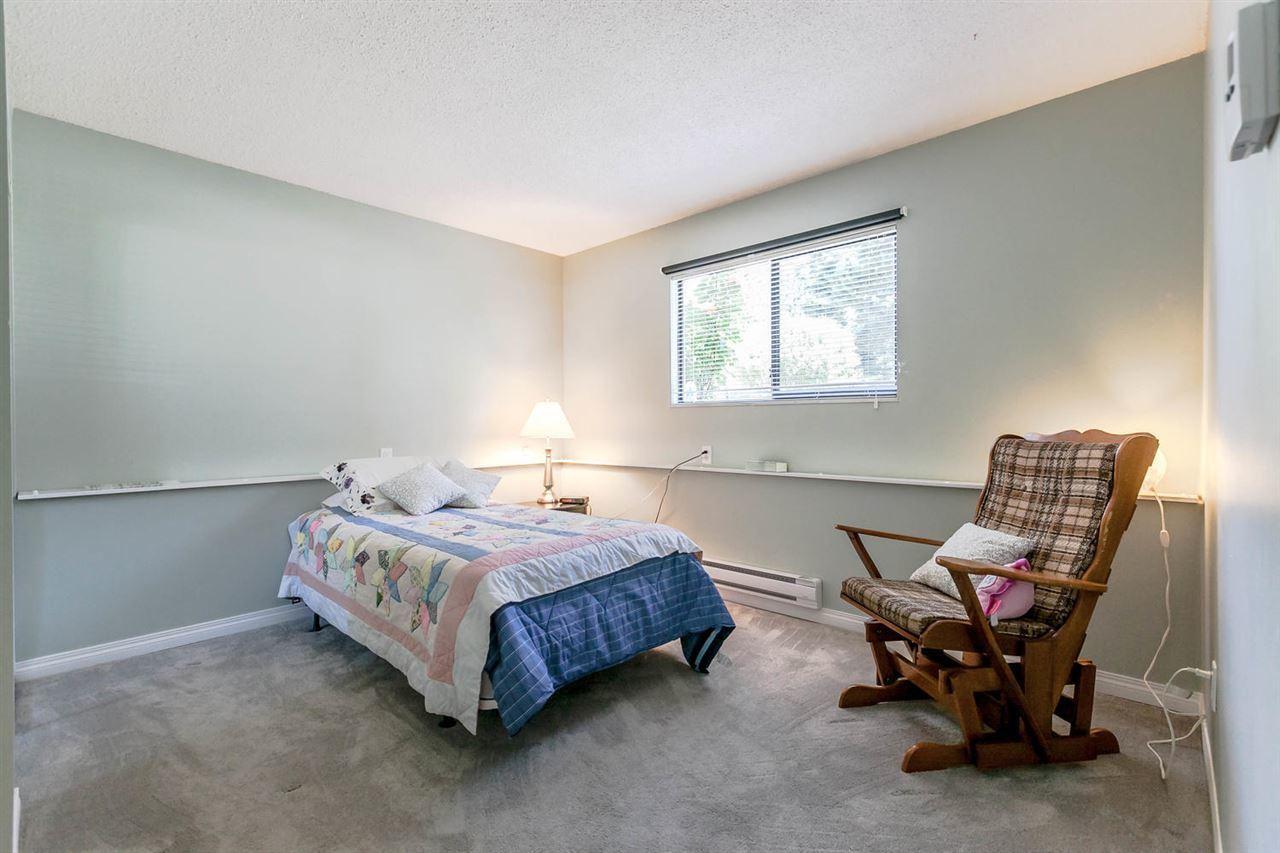12079-211-street-northwest-maple-ridge-maple-ridge-12 at 12079 211 Street, Northwest Maple Ridge, Maple Ridge