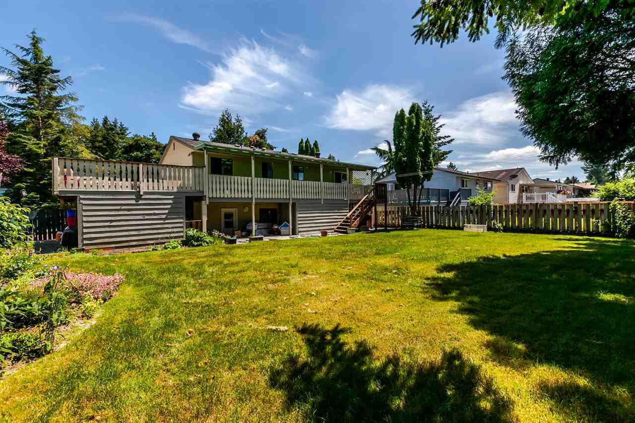 12079-211-street-northwest-maple-ridge-maple-ridge-19 at 12079 211 Street, Northwest Maple Ridge, Maple Ridge