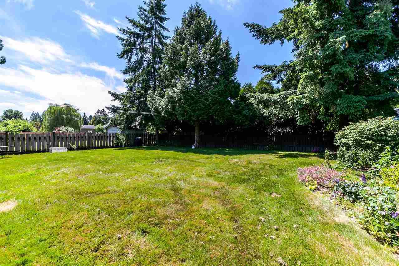 12079-211-street-northwest-maple-ridge-maple-ridge-20 at 12079 211 Street, Northwest Maple Ridge, Maple Ridge