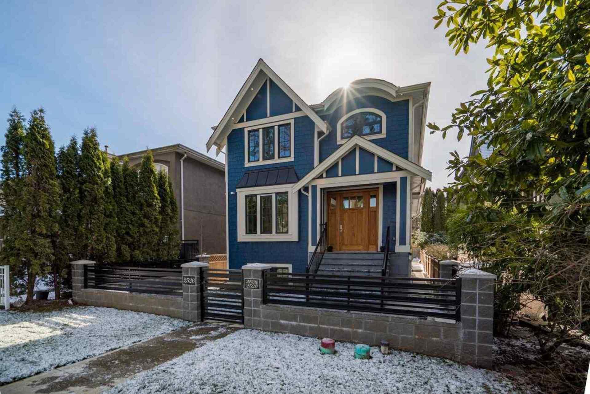 2526-eton-street-hastings-east-vancouver-east-15 at 2526 Eton Street, Hastings East, Vancouver East