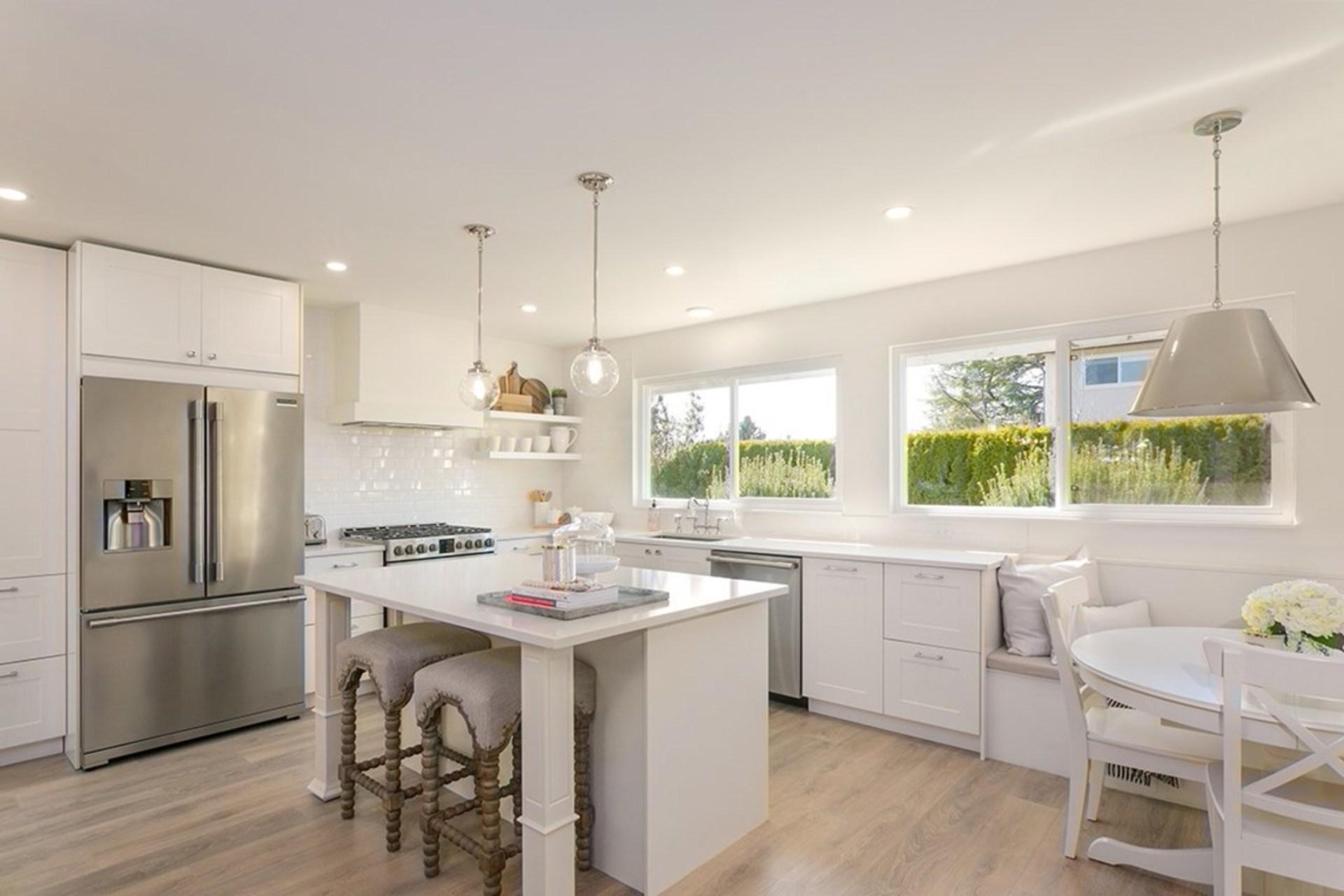 9299-213-street-walnut-grove-langley-06 at 9299 213 Street, Walnut Grove, Langley