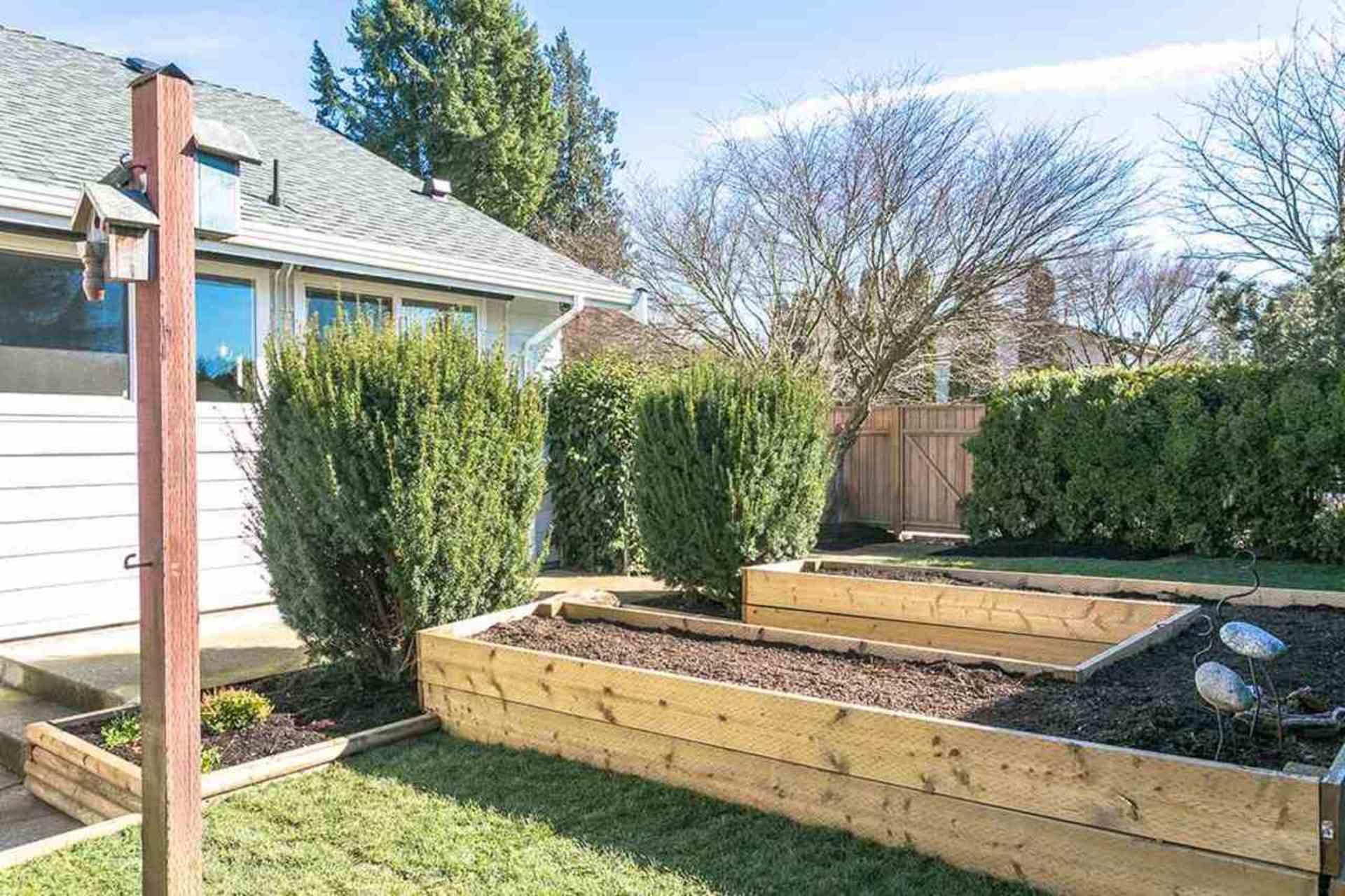 9299-213-street-walnut-grove-langley-17 at 9299 213 Street, Walnut Grove, Langley
