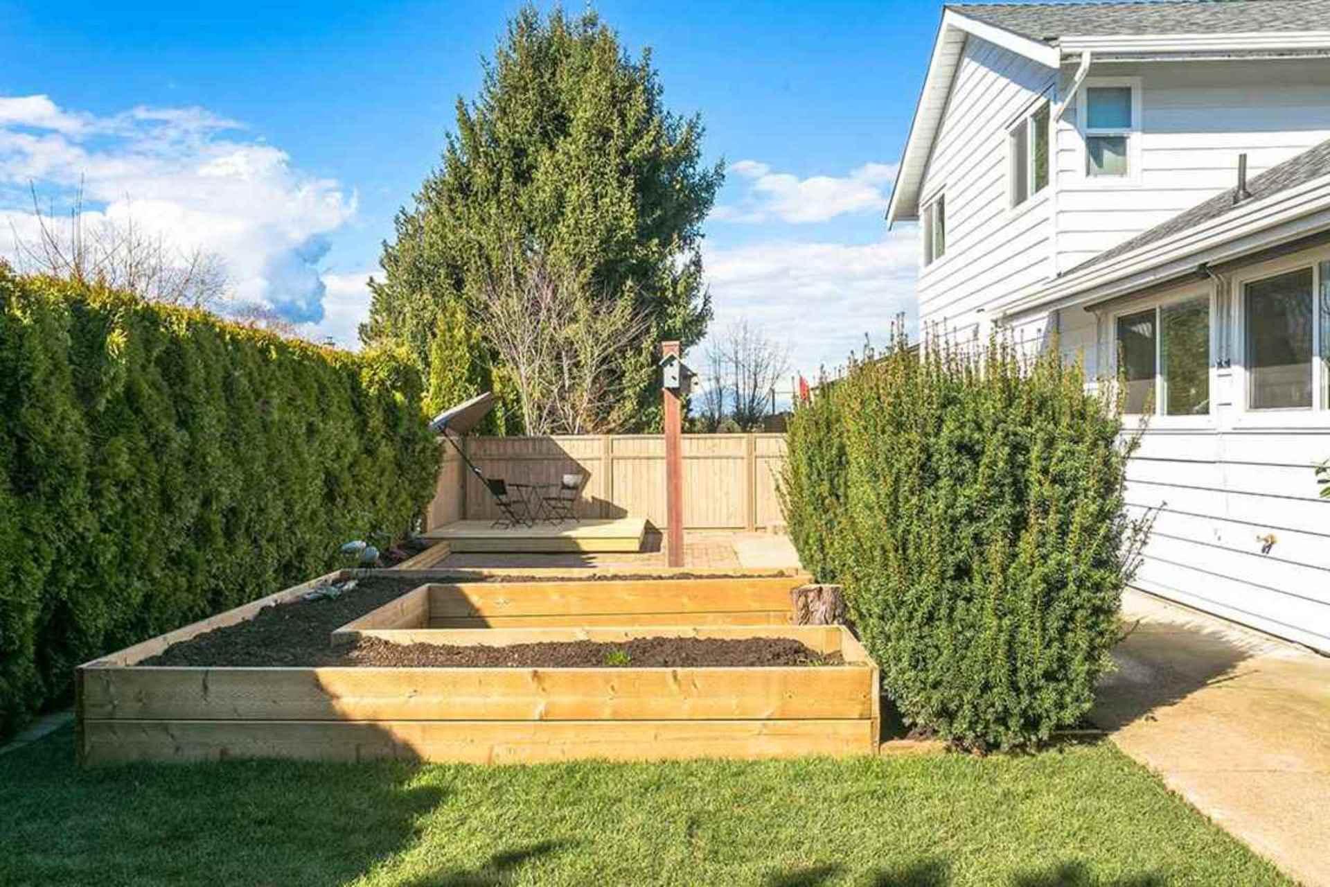 9299-213-street-walnut-grove-langley-18 at 9299 213 Street, Walnut Grove, Langley