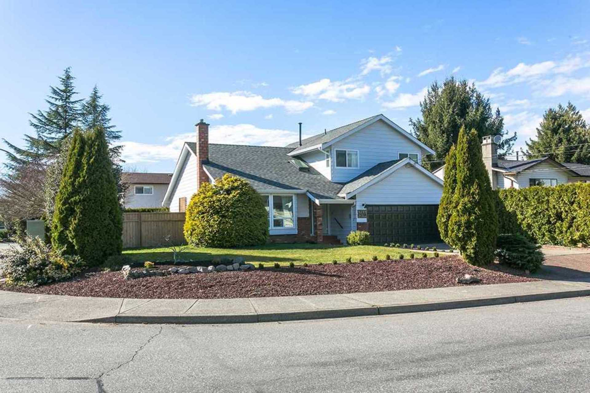 9299-213-street-walnut-grove-langley-20 at 9299 213 Street, Walnut Grove, Langley
