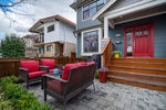 dsc00465 at 1816 E 14th Avenue, Grandview VE, Vancouver East