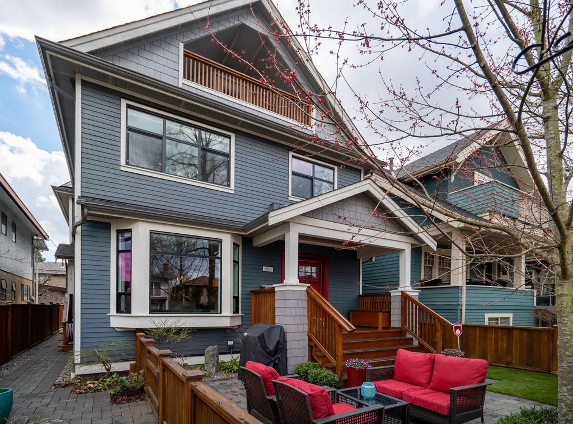 dsc00468 at 1816 E 14th Avenue, Grandview VE, Vancouver East