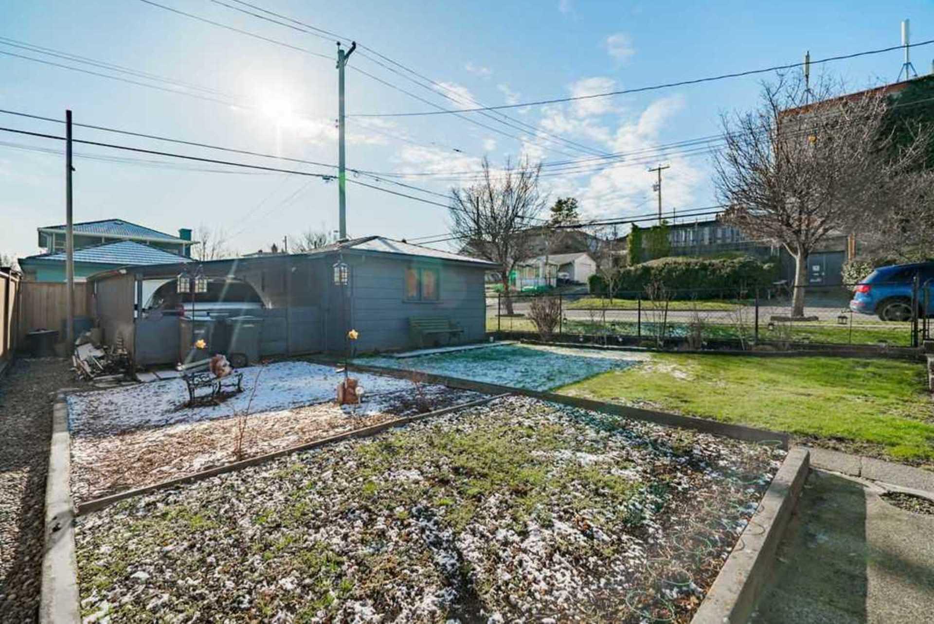 2504-e-1st-avenue-renfrew-ve-vancouver-east-16 at 2504 E 1st Avenue, Renfrew VE, Vancouver East