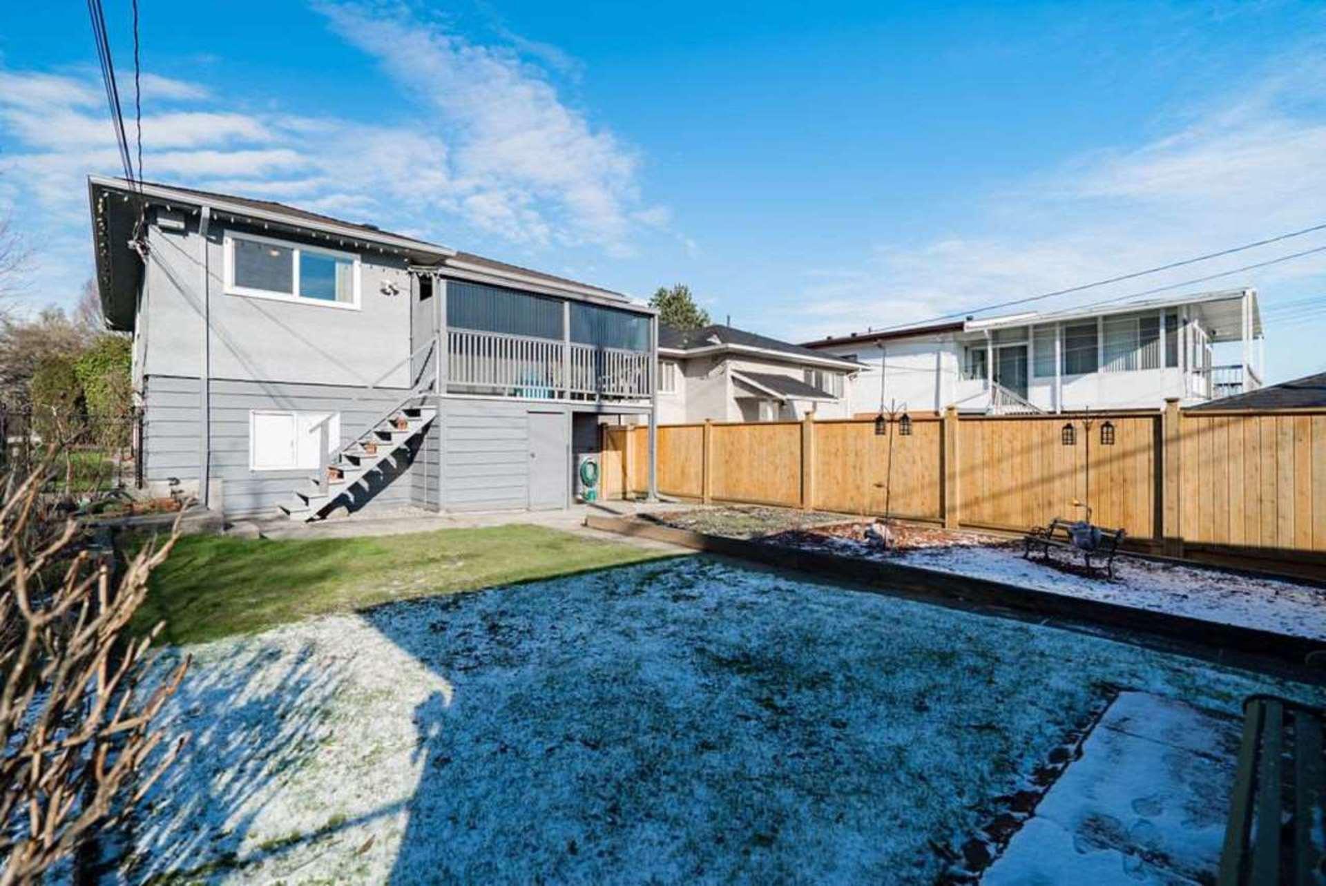 2504-e-1st-avenue-renfrew-ve-vancouver-east-18 at 2504 E 1st Avenue, Renfrew VE, Vancouver East