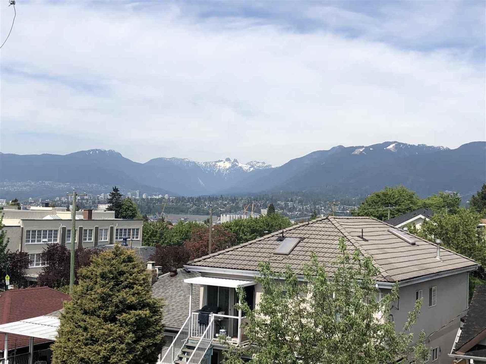 388-kootenay-street-hastings-sunrise-vancouver-east-03 at PH11 - 388 Kootenay Street, Hastings Sunrise, Vancouver East